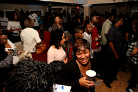east high alumni party 037