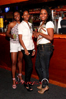 Vibes~Upscale Saturdays April 3rd, 2010