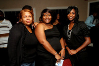 east high alumni party 049